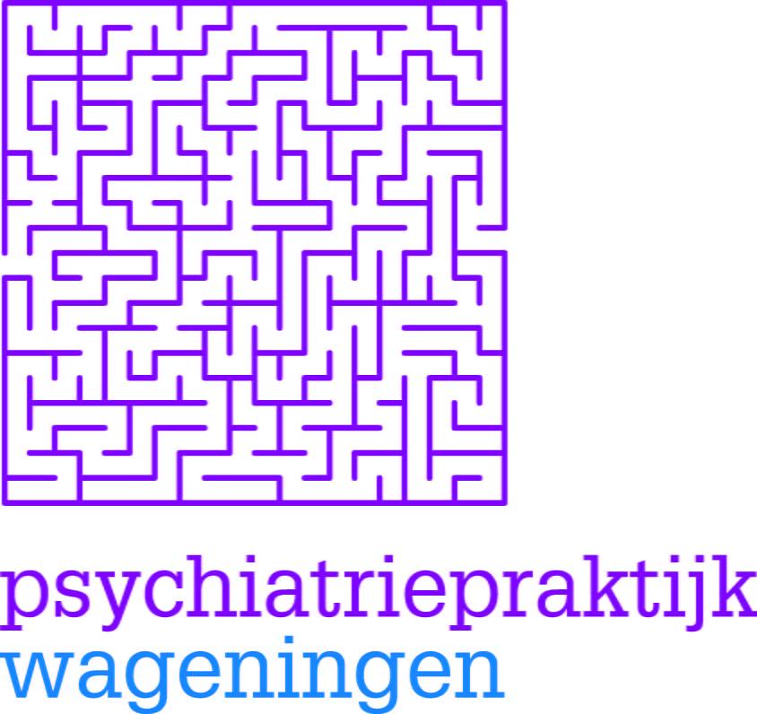 Home Psychiatriepraktijk Wageningen